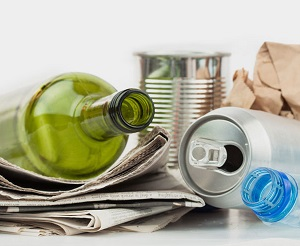 ESD Extra: 5 Reasons to Recycle — And How You Can Recycle Right