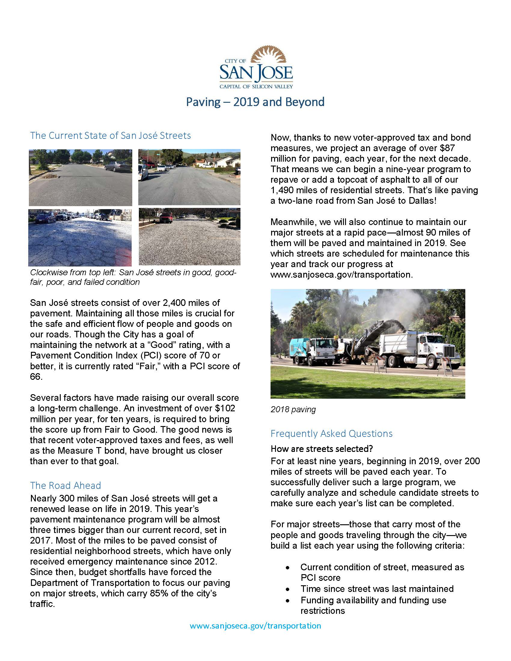 Pavement maintenance explainer 2019 Final_Page_1