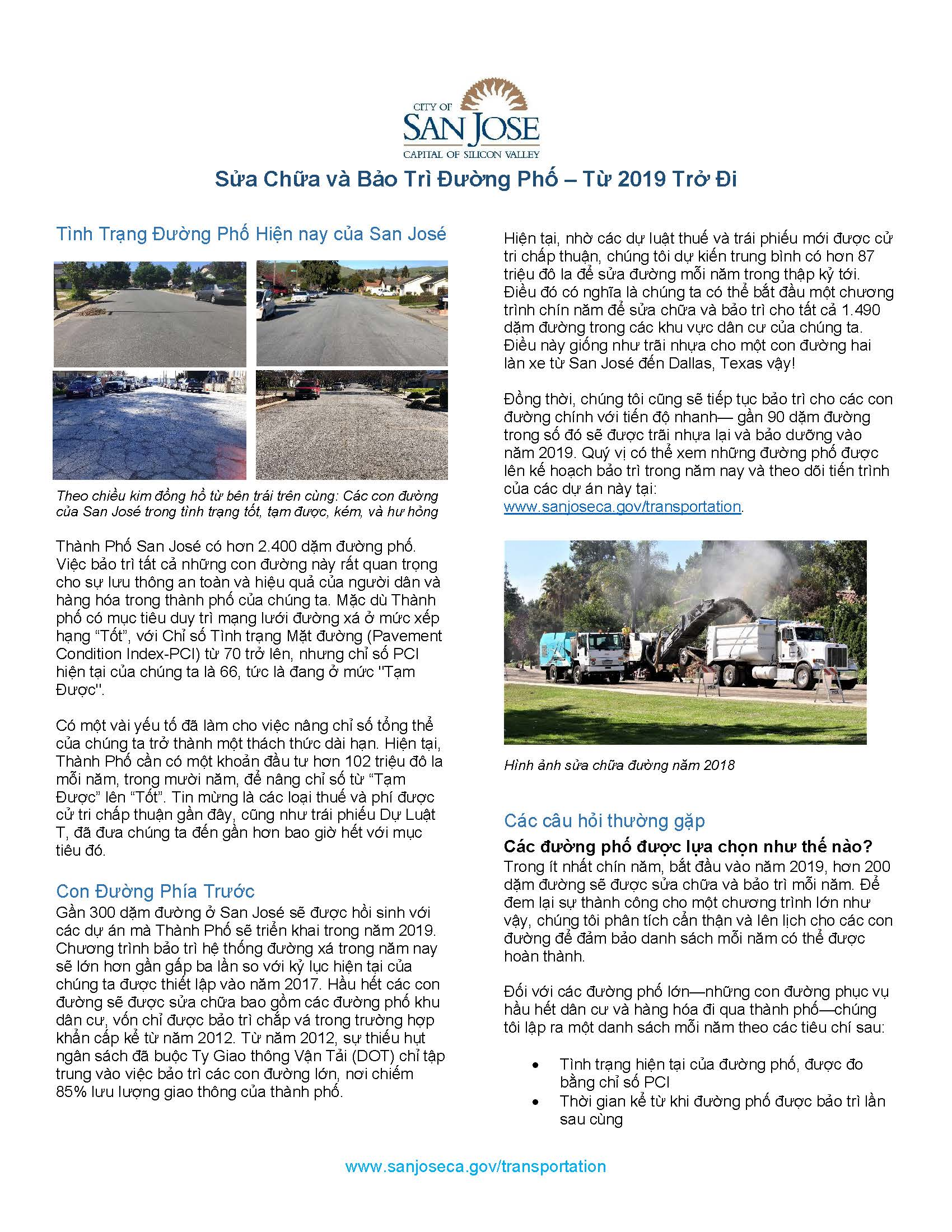 Vi_Pavement Maintenance Explainer 2019_Page_1
