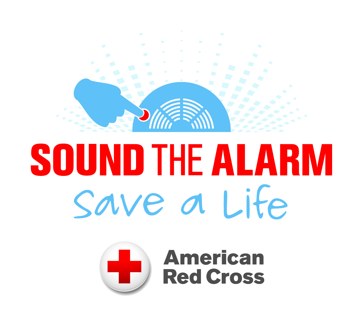 "San Jose Fire Department and American Red Cross Continue to Save Lives and ""Sound the Alarm"""