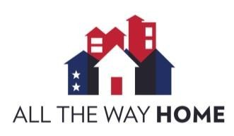 All the Way Home logo
