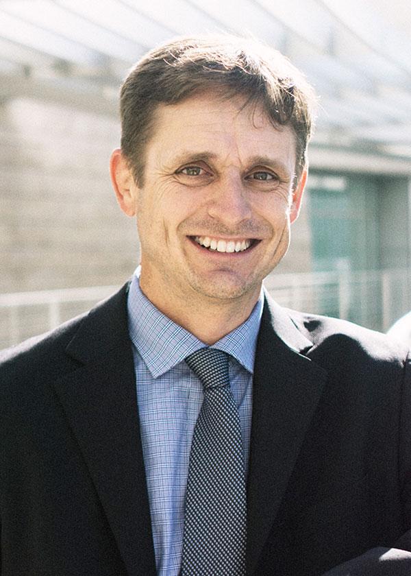 Matt Cano